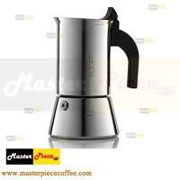 Bialetti Venus 4 cup (Induction)