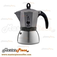 Bialetti Moka Induction 6 cup (Induction)