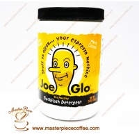 ผง Back Flush Joe glo (706g.)